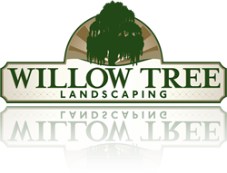 Willow Tree Landscaping